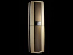 大金全直流变频空调帕蒂能, FVXF172NC-N