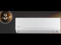 大金全直流变频空调M系列