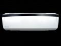 大金壁挂式空调F系列节能舒适