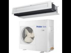 中央空调2匹超薄风管机