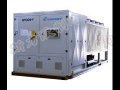 克莱门特风冷热泵机组维修保养