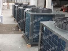 艾默生机房精密空调安装维修保养