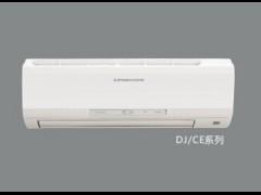 定频壁挂机DJ/CE系列