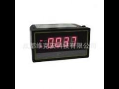 电流电压监控报警器