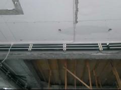 家装中央空调工程