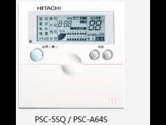 中央空调集中控制器
