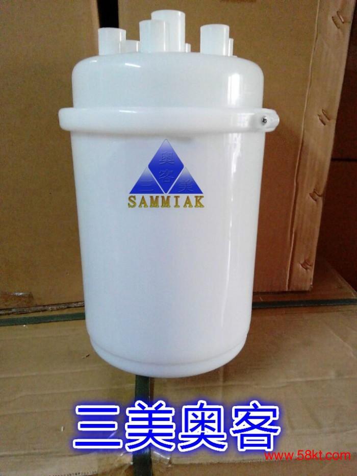 新卡乐加湿桶8KG