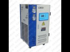 北京风冷式工业制冷机