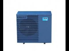 威诺1P海鲜池冷水机