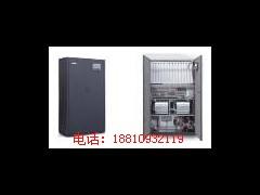 艾默生机房空调专用单制冷空调