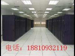 艾默生机房空调专用单制冷室内机
