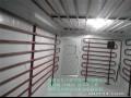 南通冷库设计安装维修