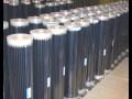 韩国碳纤维远红外电热膜