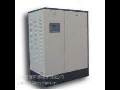 电热加湿器工业加湿器