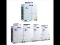 合肥格力直流变频多联空调机组