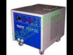 小型工业冷水机