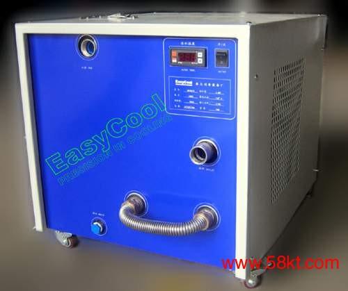 小型低温工业冷水机