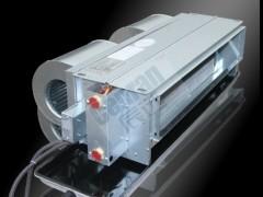 中央空调水系统风机盘管