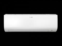 大金家用分体空调P系列挂壁机