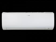 大金家用分体空调S系列挂壁机