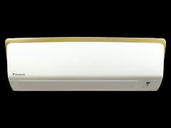 大金家用分体空调J系列挂壁机