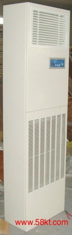 上海YLSM柜式湿膜加湿器