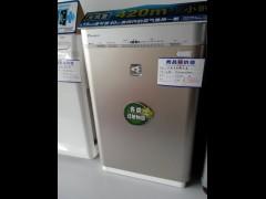 大金空气净化器