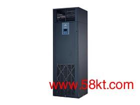 小型机房专用空调ATP12C1