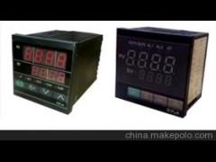 索远科技温控器