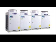 格力中央空调GPD-i系列