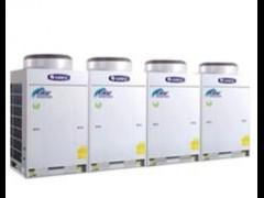 格力中央空调GMV-i系列