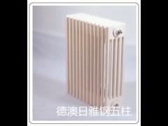 内蒙古赤峰散热器