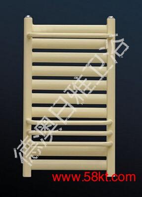 长沙高档钢制卫浴散热器