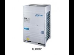 美的商用中央空调MDV4+