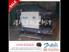 深圳50p低温冷冻机