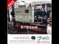 深圳200hp螺杆式冷水机
