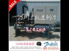 120p螺杆式冷水机