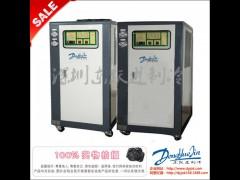 广州3p冷水机