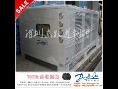 珠三角10p风冷式冷水机