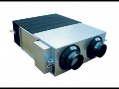 大金PM2.5过滤全热交换器
