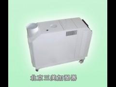 印刷厂用加湿器