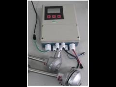 电磁冷热能量计