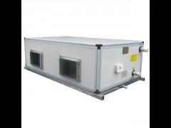 吊顶式空调器
