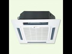 约克商业专用中央空调