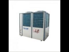生能空气能热水器, 锅炉改造,酒店宾馆热水工程