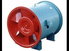 高温消防排烟风机, 适用工业、学校等