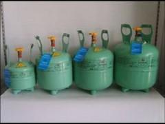 三氟丙烯R1243ZF制冷剂