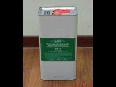 天津比泽尔B5.2冷冻油