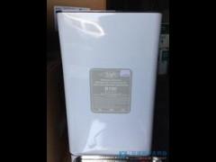 比泽尔B100冷冻油10L天津