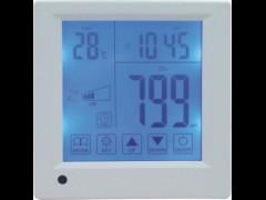 空气管家新风系统智能控制器